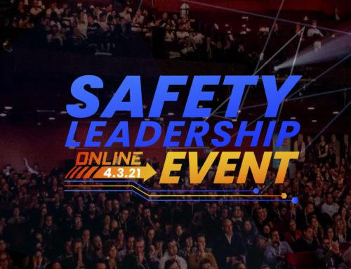 Ritorno allo Safety Leadership Event – 4 marzo 2021